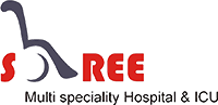 Shree Multispeciality Hospital